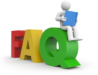 FAQ �� ����� ������� �������� ������ �� ����������